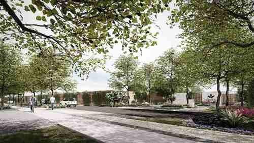 terreno en venta en el residencial cardenchal en torreon