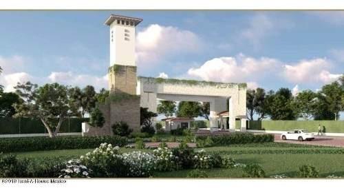 terreno en venta en el rosario, el marques, rah-mx-20-395