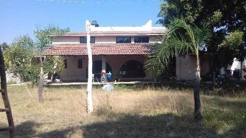 terreno en venta en el zapote tlajomulco de zúñiga
