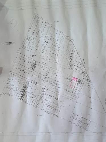 terreno en venta en el zapote tlajomulco de zuñiga, jal.