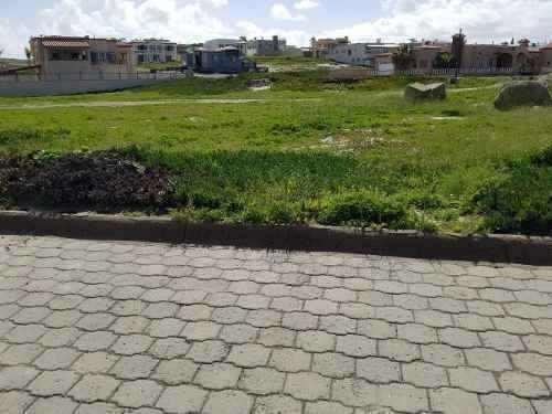 terreno en venta en ensenada 455 m2