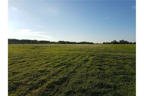 terreno en venta en escobar- 5 hectareas -loteable