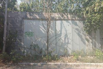 terreno en venta en estanzuela nueva, monterrey