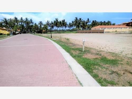 terreno en venta en estrella del mar, mazatlán