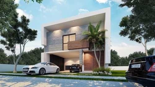 terreno en venta en exclusivo desarrollo con una alta plusvalía. precios desde $7,200 por m2.