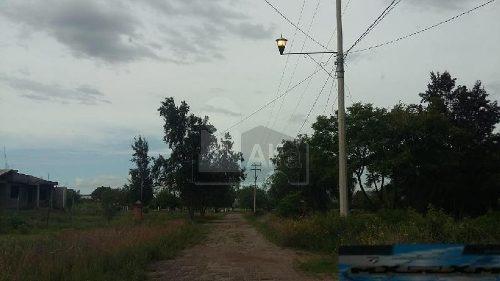 terreno en venta en fracc campestre san francisco