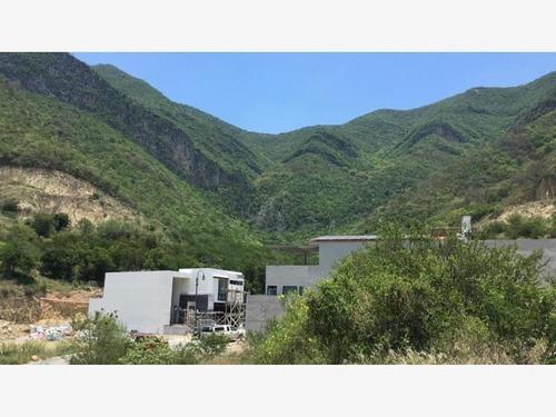 terreno en venta en fracc laderas