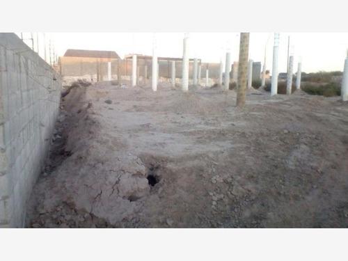 terreno en venta en fracc nuevo matamoros