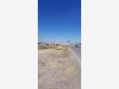 terreno en venta en fracc villas del guadiana vi