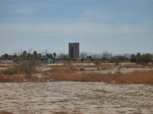 terreno en venta en fraccionamiento campestre los azulejos; torreón coahuila