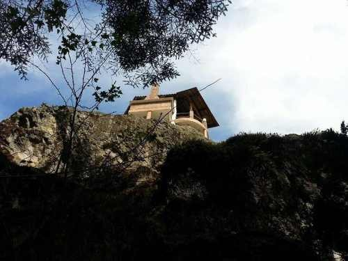 terreno en venta en fraccionamiento campestre real del monte.