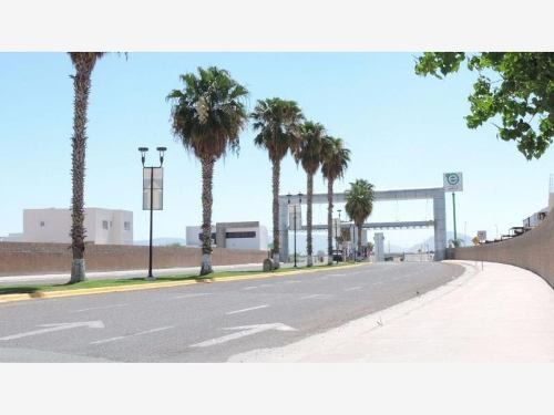 terreno en venta en fraccionamiento villas del renacimiento, torreon coahuila