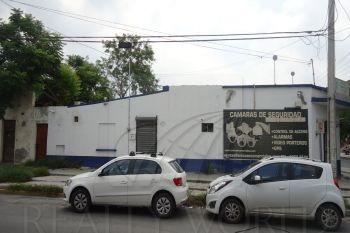 terreno en venta en francisco i madero, monterrey