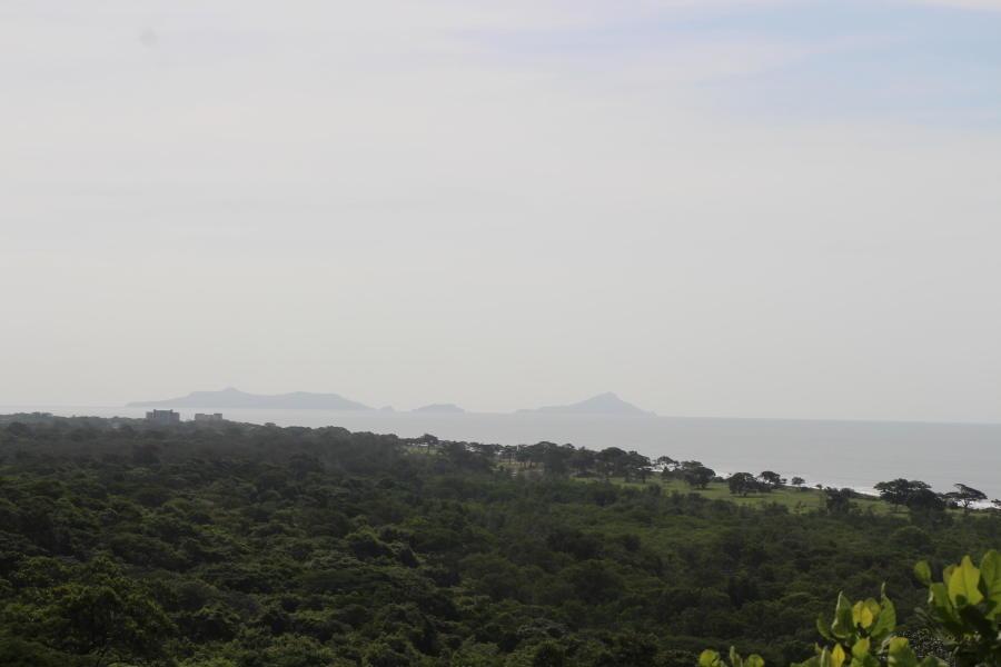 terreno en venta en gorgona 18-1516 emb