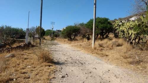 terreno en venta, en granjas banthi