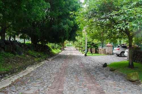 terreno en venta en guadalajara jalisco