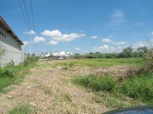 terreno en venta en guadalajara oriente guadalajara