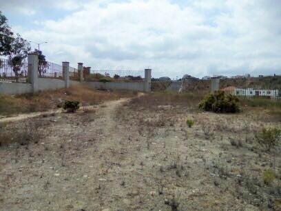 terreno en venta en hacienda agua caliente tijuana