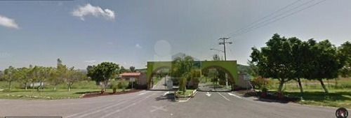 terreno en venta en hacienda california san francisco del rincón gto, campestre en sn fco rincon