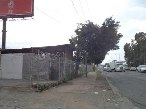 terreno en venta en hacienda de vidrio tlaquepaque