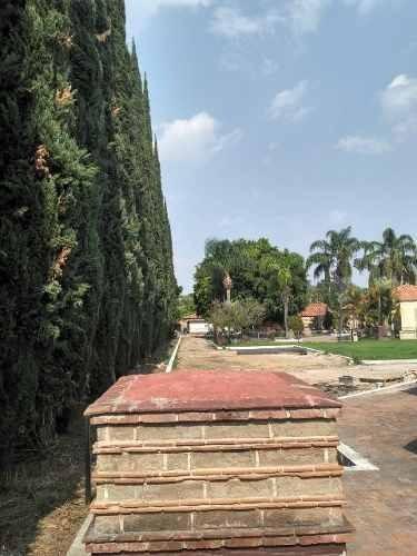 terreno en venta en hacienda san acasio zapopan