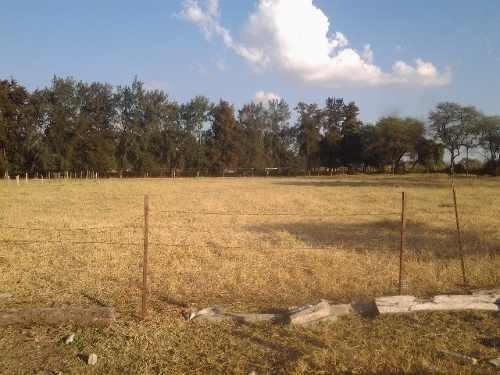 terreno en venta en hacienda santa fe tlajomulco de zúñiga