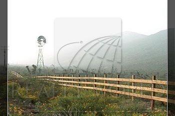 terreno en venta en haciendas de la sierra, monterrey