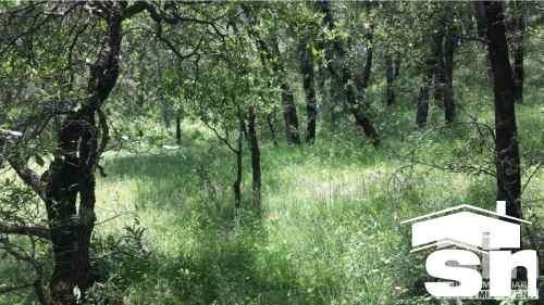 terreno en venta en haras del bosque st-1626