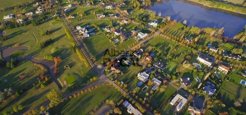 terreno en venta en haras del sur i haras del sur - alberto dacal propiedades