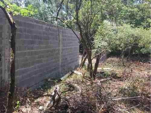 terreno en venta en huajuquito,  los cavazos