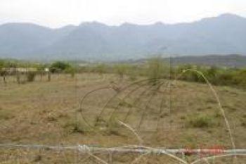 terreno en venta en huajuquito o los cavazos, monterrey