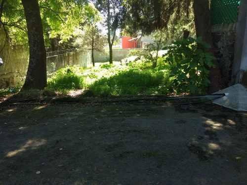 terreno en venta en huitzilac a unas cuadras del centro