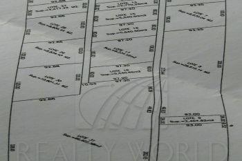 terreno en venta en icamole, monterrey