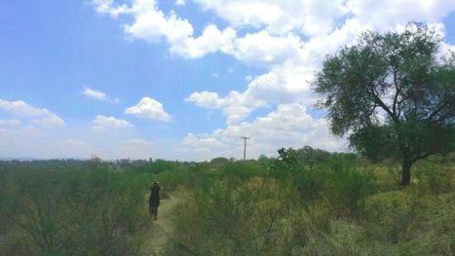 terreno en venta en ixtlahuacan de los membrillos