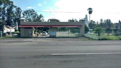 terreno en venta en ixtlahuacan, jalisco