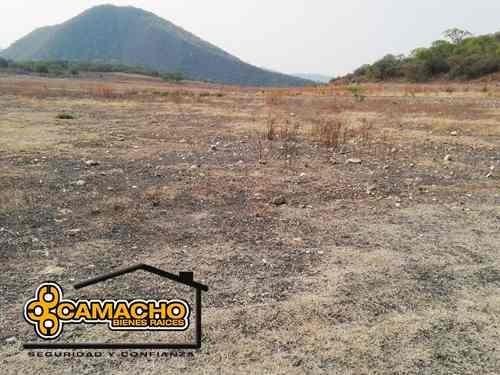 terreno en venta en izúcar de matamoros opt-0129