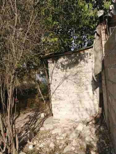 terreno en venta en jardines de banthi
