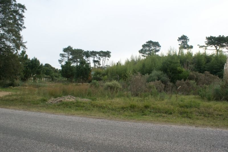 terreno en venta en jardines de cordoba