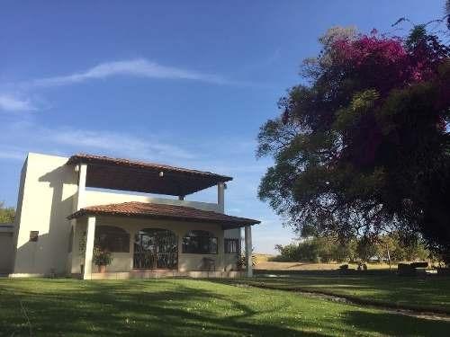 terreno en venta en jardines del eden tlajomulco de zúñiga