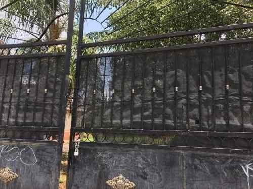 terreno en venta en juan gil preciado zapopan