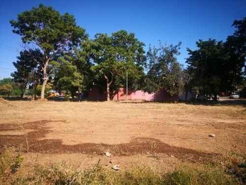 terreno en venta en juan salazar s/n, arboledas de la hacienda