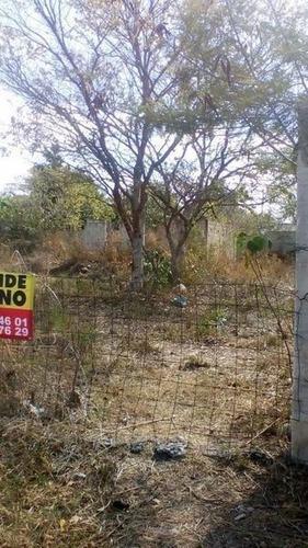 terreno en venta en kanasin, mérida yucatán