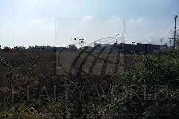 terreno en venta en la alianza p-128, monterrey