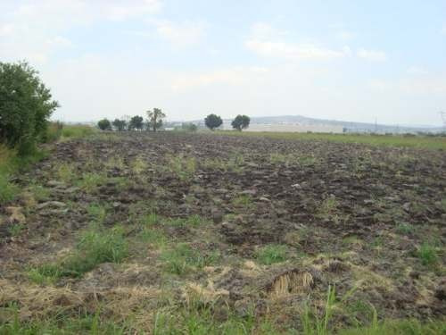 terreno en venta en la calera tlajomulco de zúñiga