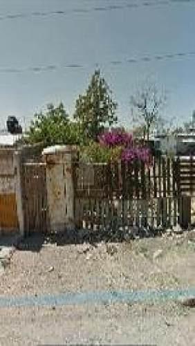 terreno en venta en la col. presidentes de méxico antes jacinto lópez/león (guanajuato)