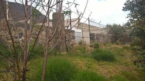 terreno en venta en la colonia san juan cosala, rivera de chapala