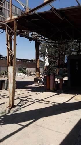terreno en venta en la duraznera jalisco