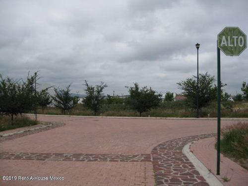 terreno en venta en la estancia, apaseo el grande, rah-mx-20-438