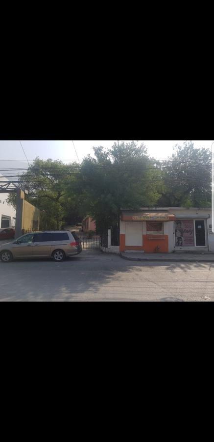 terreno en venta en la estanzuela - zona sur (mhg)