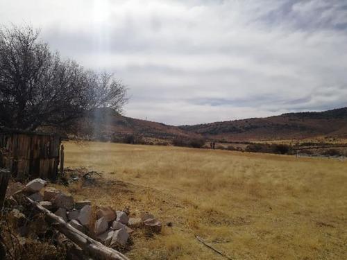 terreno en venta en la ferrería